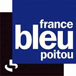 logo-france-bleu-poitou