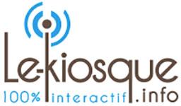 logo-kiosque