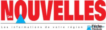 logo-les-nouvelles