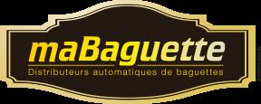 logo-ma-baguette