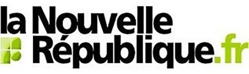 logo-nouvelle-republique