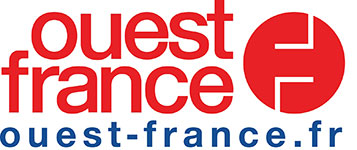 logo-ouest-france-internet