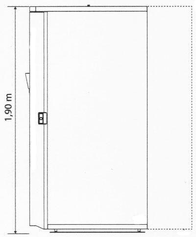 distributeur-automatique-baguettes-vue-cote