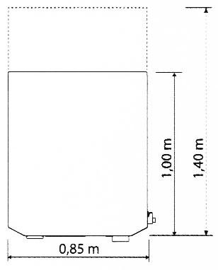 distributeur-automatique-baguettes-vue-dessus