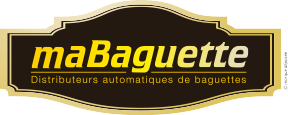 maBaguette
