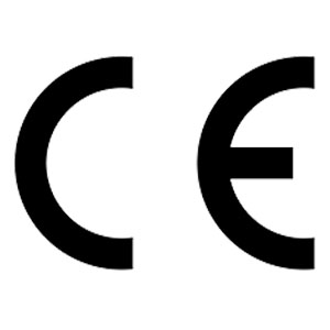 Logo certification CE maBaguette