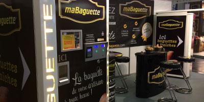 recherche commercial region paca mabaguette