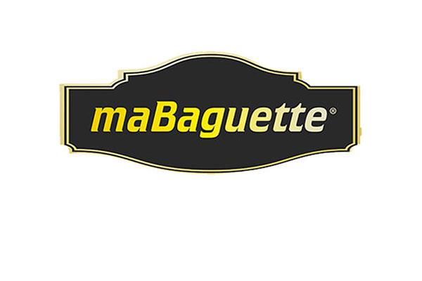 Logo distributeur maBaguette