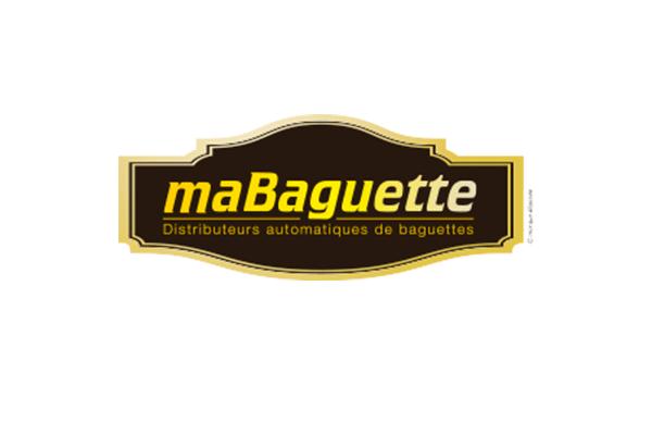 maBaguette confinement novembre